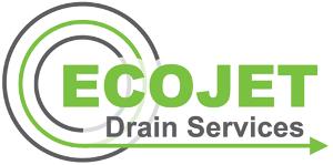 Ecojet Drain Services